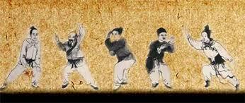 Qi Gong imagescaging5h