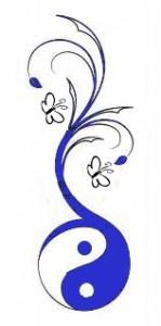 Bienvenue logo32-149x300
